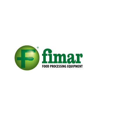 <strong>FIMAR</strong>  <strong>- Италия</strong>