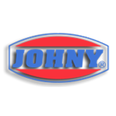 <strong>JOHNY</strong>  <strong>- Гърция</strong>