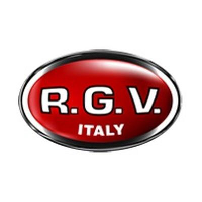 <strong>R.G.V.</strong>  <strong>- Италия</strong>