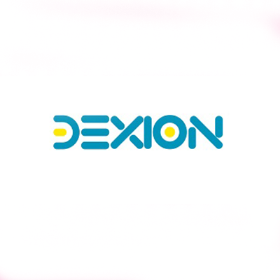 <strong>DEXION</strong>  <strong>- Италия</strong>