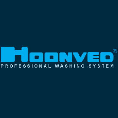 <strong>HOONVED</strong>  <strong>- Италия</strong>