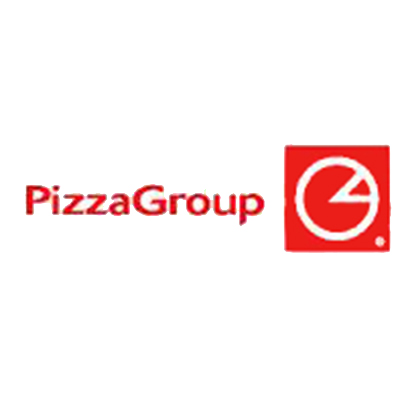 <strong>PIZZA GROUP</strong> <strong>- Италия</strong>