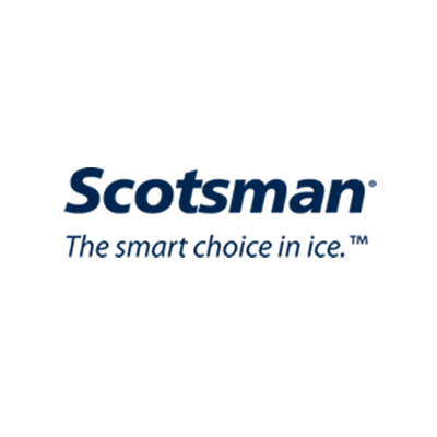 <strong>SCOTSMAN</strong>  <strong>- Италия</strong>