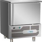 Шоков охладител Forcar AB1805