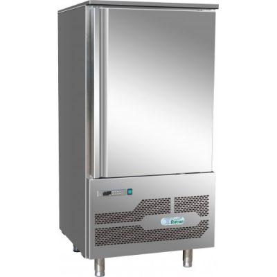 Шоков охладител Forcar AB4010