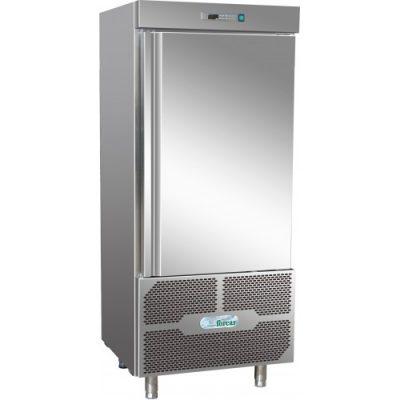 Шоков охладител Forcar AB5514