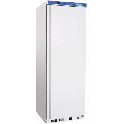 Професионален хладилник Forcar ER600
