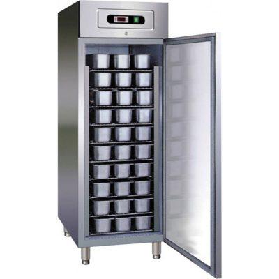 Хладилен шкаф за сладолед Forcar GE800BT