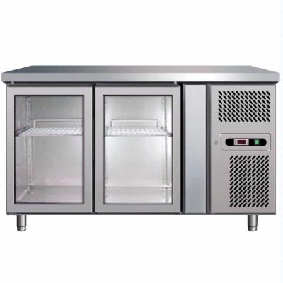 Хладилна маса Forcar GN2100TNG