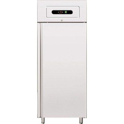 Професионален хладилник Forcar GN600TN