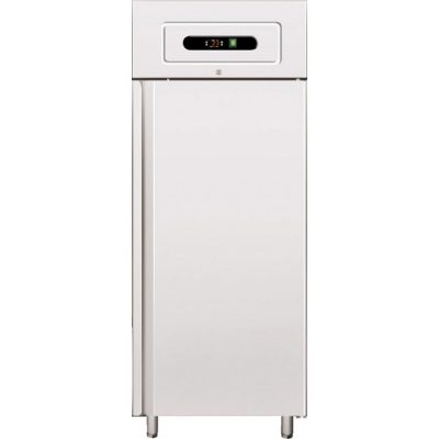 Хладилна Маса Forcar GN650BT