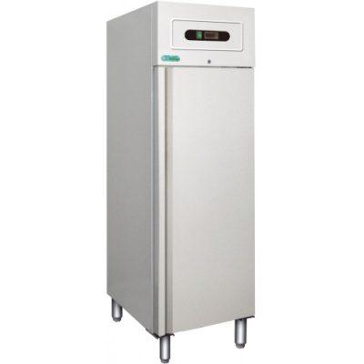 Професионален хладилник Forcar GN650TN