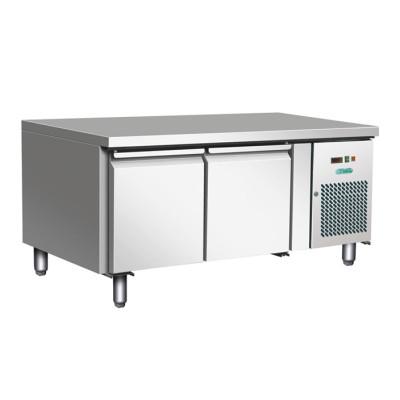 Хладилна Маса Forcar UGN2100TN