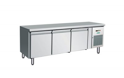 Хладилна Маса Forcar UGN3100TN