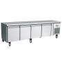 Хладилна маса Forcar UGN4100TN