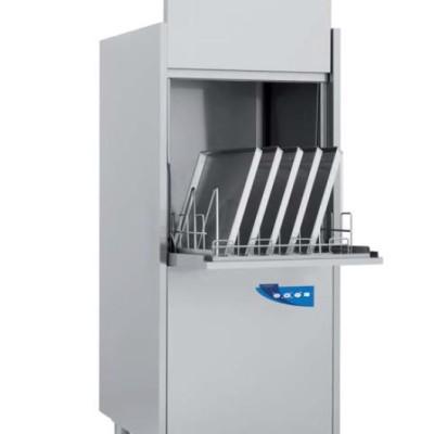 Миално оборудване за кухненски инвентар Niagara 292
