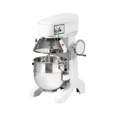 Планетарен Миксер - Тестомесачка 30 литра IP30F Fimar