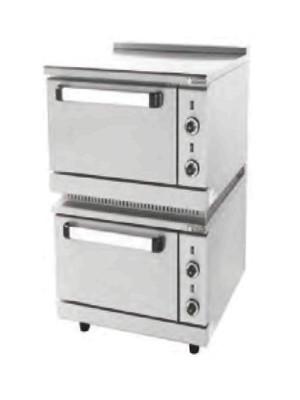 Електрическа пекарна SER GAS FED