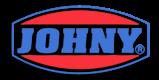 JOHNY LOGO
