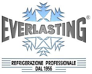 everlasting.it