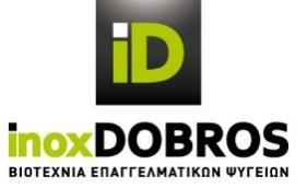 inoxdobros.gr