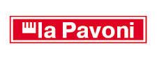 lapavoni.com