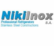 niki-inox.gr