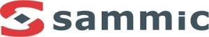 sammic.com