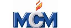 tecnomcm.com