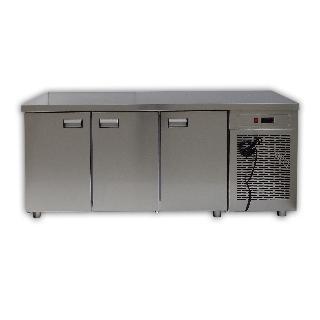inoxdobros PSM18060
