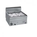 Dexion MG066-03-006