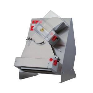 Pizzagroup-RM32A-300x300