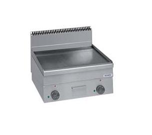 Dexion MG066-03-003