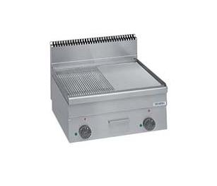 Dexion MG066-03-004