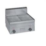 Dexion MG066-03-005