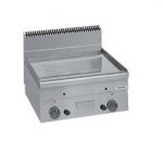 Dexion MG066-13-003