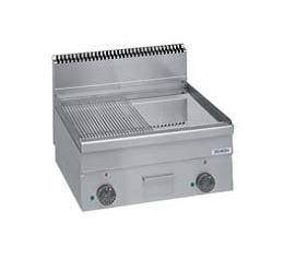 Dexion MG066-13-004