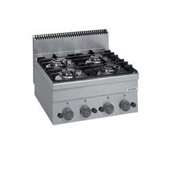 Dexion MG066-03-000