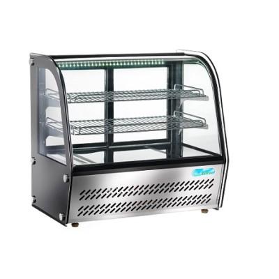 Forcar VPR100