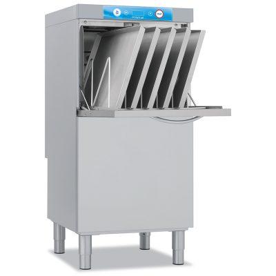 elettrobar Mistral 242
